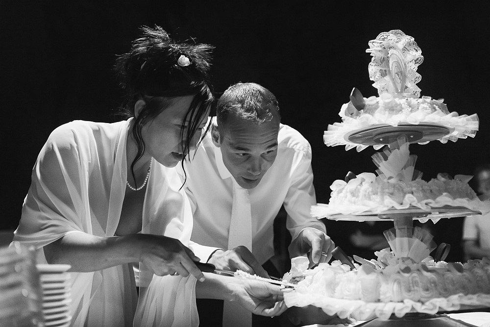 Toskana-Hochzeit-15.jpg
